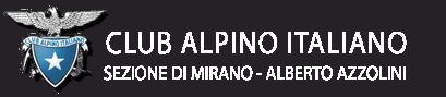 Cai Mirano
